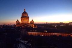 krisha-isakievskiy